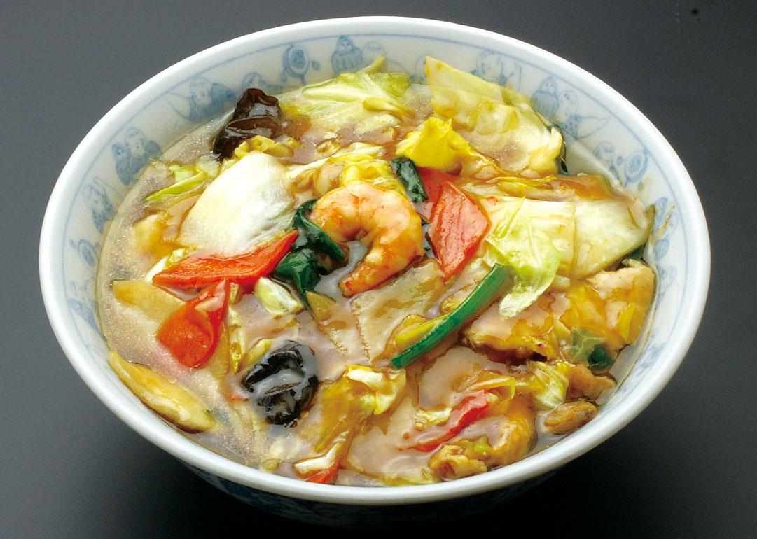 Specialty Noodles